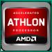 Цены на AMD Процессор AMD Athlon X4 950 OEM AD950XAGM44AB