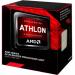 Цены на AMD Процессор AMD Athlon X4 880K BOX (Low Noise Fan) AD880KXBJCSBX