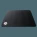Цены на SteelSeries SteelSeries QcK Mass (63010) Именно о таком коврике для мыши вы и мечтали? Представляем вашему вниманию сочный товар от SteelSeries QcK Mass.