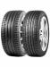 Цены на Nokian Nordman SZ 225/ 40 R18 92W XL Летние шины Для легковых автомобилей