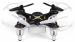 Цены на Квадрокоптер Syma X12s,   черный