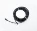 Цены на Ensto ECOАС2 Датчик д/ терморегулятора ECOАС2 4м