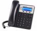 Цены на Grandstream Телефон VoIP,   2 Ethernet 10/ 100,   2 SIP аккаунта,   ЖК дисплей с разрешением 132x48,   PoE