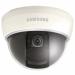 Цены на Samsung Wisenet Внутренняя купольная,   с функцией день - ночь (эл.),   1/ 3 CMOS,   1000 ТВЛ,   объектив 3.6 мм,   0.09 люкс/ 0.05 люкс,   BLC,   WB,   AGC,   OSD,   DIS,   SSDR,   маскинг зон,   SSNRIV,   defog,   16х цифровой зум,   детектор движения,   детектор внешнего воздействия,   сглаж