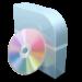 Цены на Samsung Ключ активации OS7000 1 Программного IP Телефона (SoftPfone) для PC
