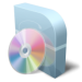 Цены на Samsung Ключ активации SCME 1 Приложения Communicator для PC