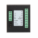 Цены на Dahua RJ485 конвертер DC12В макс.10Вт