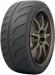 Цены на Toyo Toyo Proxes R888R 245/ 40 ZR18 93Y