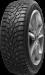 Цены на Dunlop Dunlop Grandtrek Ice 02 265/ 65 R17 116T XL