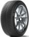 Цены на Michelin Michelin Cross Climate  +  225/ 50 R17 98V XL