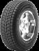 Цены на Dunlop Dunlop Grandtrek SJ6 225/ 65 R17 101Q