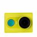 Цены на Экшен камера Xiaomi Yi Action Camera Basic Green