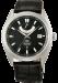 Цены на ORIENT ORIENT FD0F002B /  FFD0F002B0 Оригинальные наручные часы ORIENT FD0F002B /  FFD0F002B0. Официальная гарантия 2 года от ORIENT. Доставка курьером по всей России. Оплата при получении после примерки и проверки. Можно вернуть в течение 14 дней.