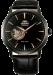 Цены на ORIENT ORIENT DB08002B /  FDB08002B0 Оригинальные наручные часы ORIENT DB08002B /  FDB08002B0. Официальная гарантия 2 года от ORIENT. Доставка курьером по всей России. Оплата при получении после примерки и проверки. Можно вернуть в течение 14 дней.