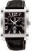Цены на ORIENT ORIENT ETAC004B /  FETAC004B0 Оригинальные наручные часы ORIENT ETAC004B /  FETAC004B0. Официальная гарантия 2 года от ORIENT. Доставка курьером по всей России. Оплата при получении после примерки и проверки. Можно вернуть в течение 14 дней.