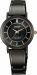 Цены на ORIENT ORIENT UB96001B /  FUB96001B0 Оригинальные наручные часы ORIENT UB96001B /  FUB96001B0. Официальная гарантия 2 года от ORIENT. Доставка курьером по всей России. Оплата при получении после примерки и проверки. Можно вернуть в течение 14 дней.