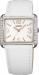 Цены на ORIENT ORIENT QCBD004W /  FQCBD004W0 Оригинальные наручные часы ORIENT QCBD004W /  FQCBD004W0. Официальная гарантия 2 года от ORIENT. Доставка курьером по всей России. Оплата при получении после примерки и проверки. Можно вернуть в течение 14 дней.