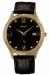 Цены на ORIENT ORIENT UNF8003B /  FUNF8003B0 Оригинальные наручные часы ORIENT UNF8003B /  FUNF8003B0. Официальная гарантия 2 года от ORIENT. Доставка курьером по всей России. Оплата при получении после примерки и проверки. Можно вернуть в течение 14 дней.
