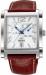 Цены на ORIENT ORIENT ETAC005W /  FETAC005W0 Оригинальные наручные часы ORIENT ETAC005W /  FETAC005W0. Официальная гарантия 2 года от ORIENT. Доставка курьером по всей России. Оплата при получении после примерки и проверки. Можно вернуть в течение 14 дней.
