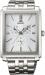 Цены на ORIENT ORIENT UTAH003W /  FUTAH003W0 Оригинальные наручные часы ORIENT UTAH003W /  FUTAH003W0. Официальная гарантия 2 года от ORIENT. Доставка курьером по всей России. Оплата при получении после примерки и проверки. Можно вернуть в течение 14 дней.