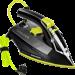 Цены на Redmond Утюг Redmond RI - C244 Желтый Мощность: 2200 Вт Напряжение: 220 - 240 В,   50 Гц Паровой удар 150 г/ мин Постоянная подача пара 50 г/ мин Сухое глажение есть Защита от накипи есть Защита от протекания есть Функция ECO есть Функция самоочистки есть Покрыти