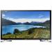 Цены на Samsung Телевизор Samsung UE - 32J4500AKX Соотношение сторон 16 : 9 Производитель Samsung Поддержка 3D Нет SmartTV Нет Размер экрана 32 Разрешение (оптимальное) 1366x768 Подсветка Светодиодная Сенсорный экран Нет Поворот на 90° Нет Встроенные динамики Да Вс