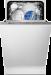 Цены на Electrolux Встраиваемая посудомоечная машина Electrolux Esl 94200 Lo Общие данные: Габариты: 82х45х55 см Кол - во комплектов посуды: 9 Управление: электронное Класс мытья: A Класс сушки: A Класс энергопотребления: A Уровень шума: 51 дБ Программы: Эко 50 Инт