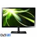 """Цены на Samsung Телевизор Samsung LT - 19C350EX Экран Диагональ экрана: 18,  5""""  Тип подсветки: светодиодная (LED) Динамическая контрастность Mega DCR (статическая 1 000:1) Разрешение: 1366 x 768 Время отклика: 2 мс (GTG) Углы обзора: 170° /  160° Интерфейс D - Sub"""