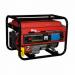 Цены на RedVerg Генератор RedVerg RD1500B Компактный генератор RedVerg RD1500B на базе усиленной рамы,   которая придаёт жёсткость и надёжность конструкции. Предназначен для использования как источник подачи электроэнергии в случаях её отсутствия и кратковременного