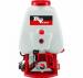 Цены на RedVerg Распылитель RedVerg RD - S767A Емкость бака для химикатов,   л 20 Емкость топливного бака,   л 0,  6 Насос Тип Плунжерный Скорость,   об/ мин 1450 Давление на выходе,   мин./ макс.,   МПа 1,  5 - 2,  5/ 3,  5 Максимальный расход воды,   л/ мин 8 Двигатель Тип Одноцилиндровый