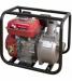Цены на RedVerg Мотопомпа RedVerg RD - WP20C Компактная лёгкая бензиновая мотопомпа RD - WP20C RedVerg предназначена для перекачки чистой воды не предназначенной для потребления человеком. Может использоваться коммунальными службами,   в сельском хозяйстве и др. област