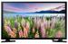 """Цены на Samsung Телевизор Samsung UE32J5205AKXRU Диагональ экрана 32""""  (81.28 см) Разрешение 1920 x 1080 Формат экрана 16:9 Контрастность MEGA DCR Углы обзора 178 по горизонтали,   178 по вертикали Тюнер телевизора Цифровой тюнер DVB - T2 есть Цифровой тюнер DVB -"""