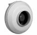 Цены на Shuft Вентилятор канальный центробежный Shuft CFk 315 Vim Напряжение,   В 230 Электропотребление,   кВт 0.5 Рабочий ток,   А 1.1 Разъемный корпус вентиляторов серии CFk VIM изготовлен из композиционного материала с повышенными звукопоглощающими и противоударным