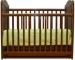 Цены на Счастливый малыш Кровать Счастливый малыш Дюймовочка орех с оттенением 8 Детская кроватка «Дюймовочка» с продольным маятниковым механизмом станет незаменимым помощником для родителей новорожденного ребенка в первые месяцы жизни. Благодаря бесшумному легко