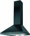 Цены на Best Вытяжка Best Win Bl 500 Каминная вытяжкаМонтируется к стенеМакс. производительность 650куб. м/ чШирина для установки 50смМеханическое управлениеМощность 175ВтОтвод /  циркуляция