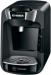 Цены на Bosch Кофеварка Bosch Tas 3202 ОБЩИЕ Тип Капсульная Давление 3.3 бар Мощность 1300 Вт Тип используемого кофе Капсулы Тип используемых капсул Tassimo ПРИГОТОВЛЕНИЕ КОФЕ Эспрессо Есть Капучино Есть Латте Есть РЕЗЕРВУАР ДЛЯ ВОДЫ Объем резервуара для воды 0.8
