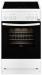 Цены на Zanussi Электрическая плита Zanussi Zcv 9540 H1W Рабочая поверхность: Материал: стеклокерамика Количество конфорок: 4 быстрого нагрева Мощность конфорок: Левая дальняя конфорка (мощность /  диаметр): 1200 Вт/ 140 мм Правая дальняя конфорка (мощность /  диаме