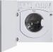 Цены на Hotpoint - Ariston Встраиваемая стиральная машина Hotpoint - Ariston Awm 1297 Размеры Высота (см): 82.0 Ширина (см): 59.5 Глубина (см): 55.0 Интерфейс пользователя LED интерфейс: Основные характеристики Максимальная скорость отжима (об/ мин): 1200 Класс энерго