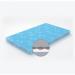 Цены на BamBola Матрас BamBola Grano 6 Бязь G - 6 Матрас в кроватку GRANO 6 С первых дней жизни здоровье малыша напрямую зависит от полноценного и комфортного сна. Правильно подобранный матрас для детской кроватки – это основа для правильной осанки ребенка. Бренд B