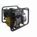 Цены на Huter Мотопомпа Huter MP - 50 Двигатель 4 - х тактный,   одноцилиндровый Тип мотопомпы центробежная,   самовсасывающая Рабочий объем 163 см3 Мощность 5,  5 л.с. Скорость оборотов 3600 об/ мин Диаметр входного патрубка 50/ 2 мм/ дюйм Глубина всасывания 8 м Высота напор