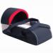 """Цены на Globex Люлька - переноска Globex Кокон Переносная люлька """" КОКОН""""  Люлька """" Кокон""""  предназначена для переноски детей весом до 7,  7 кг. Особенности:  -  люлька устанавливается в любые модели колясок для новорожденных  -  очень практичная для мамы"""