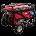 Цены на Генератор бензиновый DDE DPG4501 Гарантийный срок,   мес 12 Система старта ручной стартер Тип топлива бензин АИ - 92 Объём топливного бака,   л 25 Время работы на одной заправке (штатном баке),   ч 10 Класс защиты IP IP23 Защита по температуре Нет Стартовое усиле