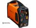 Цены на Сварочный инвертор Сварог PRO TIG 200 P DSP (W212)