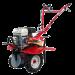 Цены на Бензиновый культиватор DDE V 700 II  -  H160W Буцефал - 2MH Культиватор - мотоблок DDE V 700 II  -  H160W «БУЦЕФАЛ - 2МН»  -  многофункциональный и мощный аппарат для ухода за вашим урожаем. Данный мотокультиватор станет главным помощником в хозяйстве и избавит вас о