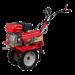 Цены на Бензиновый культиватор DDE V 950 II  -  3 Халк - 3 Оригинальная конструкция шестеренчато - цепного редуктора в алюминиевом корпусе обеспечивает тяговое усилие не менее 170 кГс,   что гарантирует высокую производительность при работе на тяжёлых почвах. * Возможнос