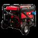 Цены на Генератор бензиновый DDE DPG5501E Система старта ручной стартер и электростартер 12V Класс защиты IP IP23 Защита по температуре Нет Стартовое усиление Нет Защита по току Да cos ф 1.0 Тип двигателя четырех - тактный Число цилиндров 1 Объём двигателя,   куб. см