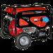 Цены на Генератор бензиновый DDE DPG6551 Используягенератор бензиновый DDE DPG6551на участке,   можно запитать электричеством не только бытовую технику и приборы,   а и довольно мощное строительное оборудование. Это обстоятельство делает станцию весьма универсально
