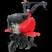Цены на Бензиновый культиватор DDE V 600 II  -  65HPR Мустанг - 2M Рекомендуется для работы на средних по размеру участках. Наличие реверса позволяет приближаться в углы участков,   к заборам и т.д. Особенности Задняя реверсивная передача. • Двигатель SR170F,   четырехта