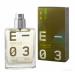 Цены на Escentric 03 (Туалетная вода 30 мл. (refill))