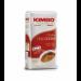 Цены на KIMBO (Италия) Кофе молотый Kimbo Antica Tradizione Export (Кимбо Экспорт) 250 г.